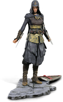 Ubisoft Assassin's Creed: Maria Sammlerfigur (Mehrfarben)