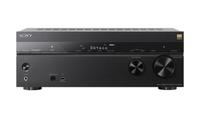 Sony STRDN1080.CEK Heimkino-System