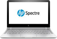 HP Spectre - 13-v131ng (Silber)