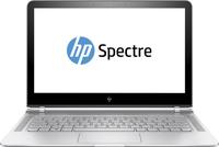 HP Spectre - 13-v133ng (Silber)
