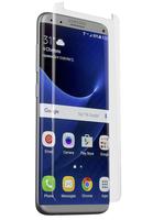 InvisibleShield Glass Contour Klare Bildschirmschutzfolie Galaxy S8 Plus 1Stück(e) (Transparent)