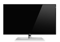 LOEWE bild 1.40 40Zoll Full HD Smart-TV WLAN Schwarz LED-Fernseher (Schwarz)