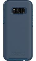 Otterbox Symmetry Abdeckung Blau (Blau)