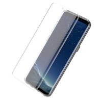 Otterbox 78-51251 Klare Bildschirmschutzfolie Galaxy S8 1Stück(e) Bildschirmschutzfolie (Transparent)