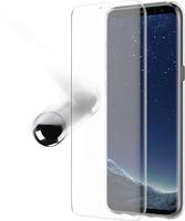 Otterbox Alpha Glass Clear screen protector Galaxy S8+ 1Stück(e) (Transparent)