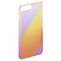Hama Gradient Mirror 5.5Zoll Abdeckung Gelb (Pink, Transparent, Gelb)