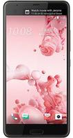 HTC U Ultra 4G 64GB (Rosa-Goldfarben)