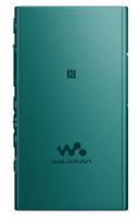 Sony Walkman NWA35HNL.CEW MP3-/MP4-Player