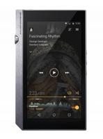 Pioneer XDP-300R-S Digitaler Mediaplayer