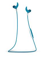 JayBird Freedom im Ohr Binaural Bluetooth Blau (Blau)