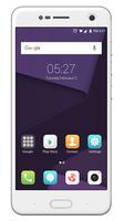 ZTE Blade V8 Dual SIM 4G 32GB Smartphone (Gold)