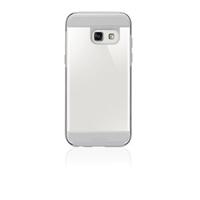 Hama Air Protect Case 4.7Zoll Handy-Abdeckung Weiß (Transparent, Weiß)