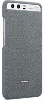 Huawei 51991891 Abdeckung Grau Handy-Schutzhülle (Grau)