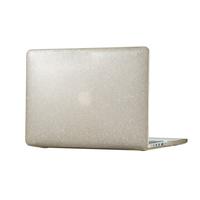 Speck SmartShell Glitter MacBook Pro 2016 13
