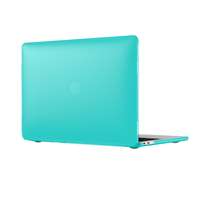 Speck SmartShell MacBook Pro 2016 13