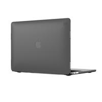 """Speck SmartShell MacBook Pro 2016 13"""" 13Zoll Abdeckung Schwarz (Schwarz)"""