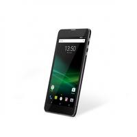 Trekstor SurfTab breeze breeze 7.0 quad LTE 16GB 3G 4G Schwarz Tablet (Schwarz)
