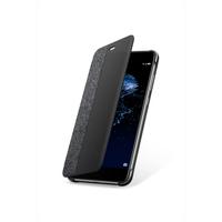 Huawei 51991907 Ruckfall Grau Handy-Schutzhülle (Grau)
