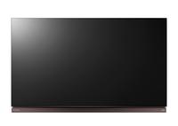 LG OLED65G7V 65Zoll 4K Ultra HD Smart-TV WLAN Schwarz LED-Fernseher (Schwarz)
