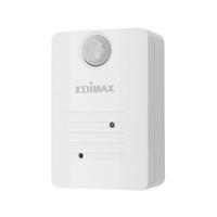 Edimax WS-2002P Passiver Infrarot-Sensor (PIR) Kabellos Weiß Bewegungsmelder (Weiß)