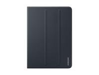 Samsung EF-BT820 9.7Zoll Flip Schwarz (Schwarz)