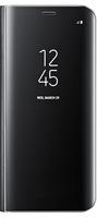 Samsung EF-ZG950 5.8Zoll Mobile phone flip (Schwarz)