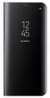 Samsung EF-ZG950 6.2Zoll Mobile phone flip Schwarz (Schwarz)