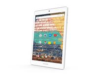 Archos Neon 79b 16GB Weiß Tablet (Weiß)
