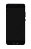 Huawei P10 Plus 4G 128GB Schwarz, Graphit (Schwarz, Graphit)