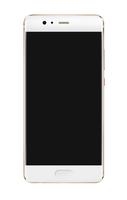 Huawei P10 Plus 4G 128GB