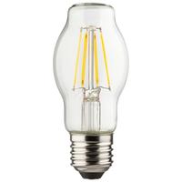 Müller-Licht LED-BTT 6.5W E27 A++ warmweiß LED-Lampe