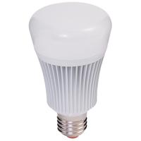 Müller-Licht 400008 11W E27 A LED-Lampe