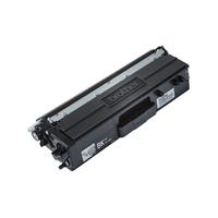 Brother TN-426BK Laser cartridge 9000Seiten Schwarz Lasertoner / Patrone