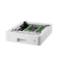 Brother LT-330CL Laser-/ LED-Drucker Einschub Drucker-/Scanner-Ersatzteile