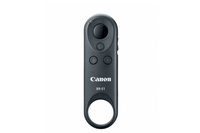 Canon BR-E1 Bluetooth Kamera-Fernbedienung (Schwarz)