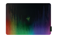 Razer Sphex V2 Regular Mehrfarben Mauspad (Mehrfarben)