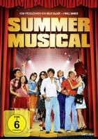 Alive AG 6414846 2D Deutsch, Englisch Blu-Ray-/DVD-Film