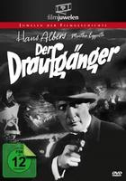 Alive AG 6414853 2D Deutsch Blu-Ray-/DVD-Film
