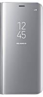 Samsung EF-ZG950 5.8Zoll Mobile phone folio Silber (Silber)