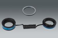 Novoflex Reduzierring für EOS-Retro auf 67 mm (Schwarz)