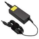Toshiba AC Adaptor - 19V DC, 6.32A, 120W - 3-Pin (Schwarz)