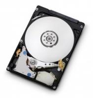 Hitachi Travelstar 7K500 250GB