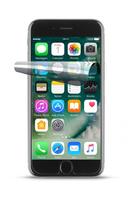 Cellular Line SPFIPH747 klar iPhone 7 2Stück(e) Bildschirmschutzfolie (Transparent)