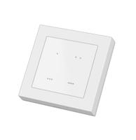Telekom 40341335 Weiß Smart Home Beleuchtungssteuerung (Weiß)