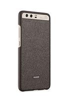 Huawei 51991878 5.5Zoll Abdeckung Braun Handy-Schutzhülle (Braun)