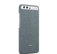 Huawei 51991880 Abdeckung Grau Handy-Schutzhülle (Grau)