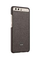 Huawei 51991889 5.1Zoll Abdeckung Braun Handy-Schutzhülle (Braun)