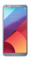 LG G6 H870 4G 32GB Silber (Silber)