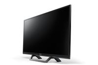 Sony KDL32WE615 32Zoll Smart-TV WLAN Schwarz LED-Fernseher (Schwarz)