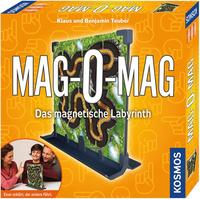 Kosmos 692759 Kinder Geschicklichkeitsspiel zur Feinmotorik Brettspiel